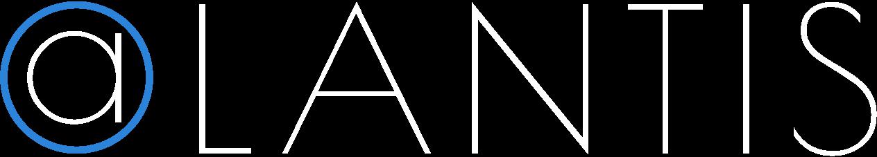Atlantis-web.de
