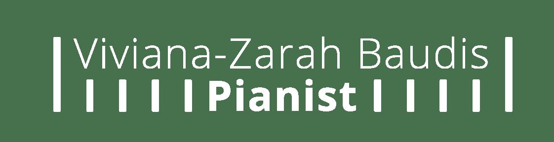 Viviana-Zarah Baudis